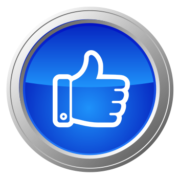 Satisfaction Icon Free image #10028