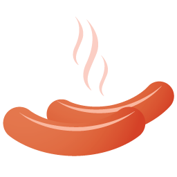 Free Sausage Files image #16414