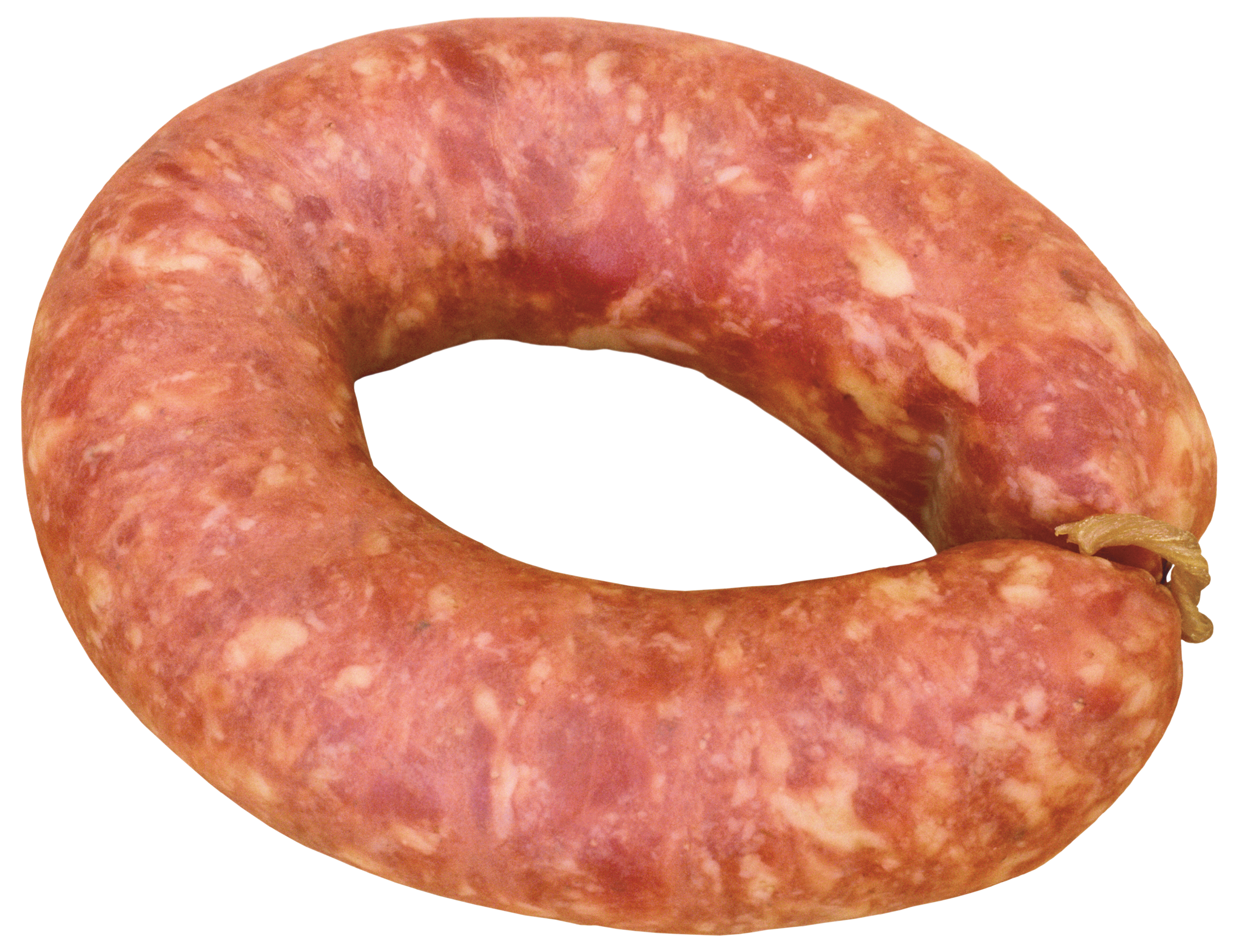 Sausage PNG Cliparts