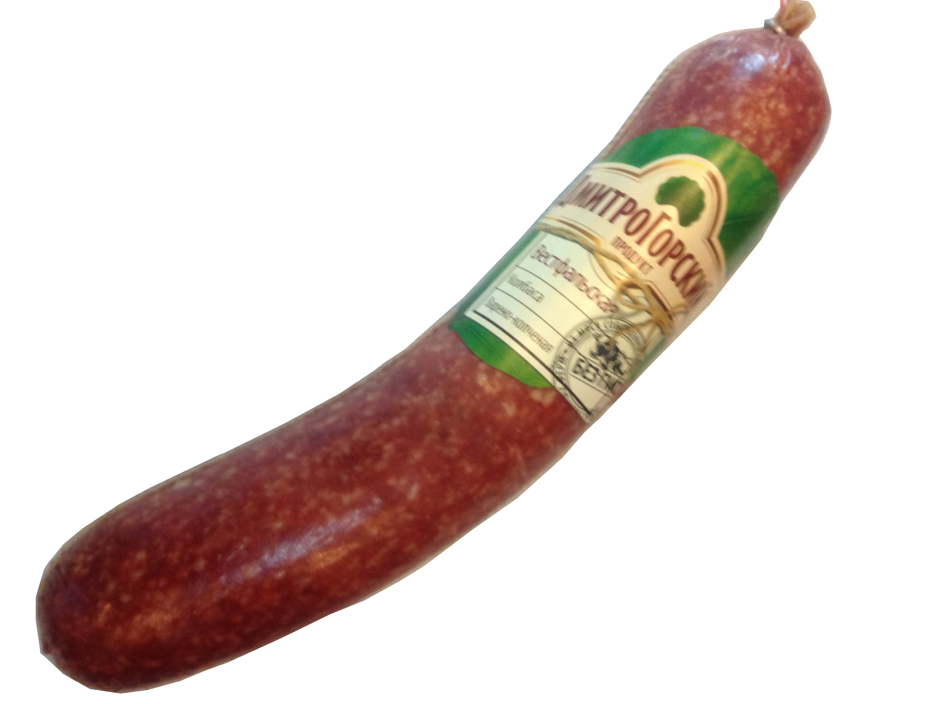 Sausage PNG Hd image #44433