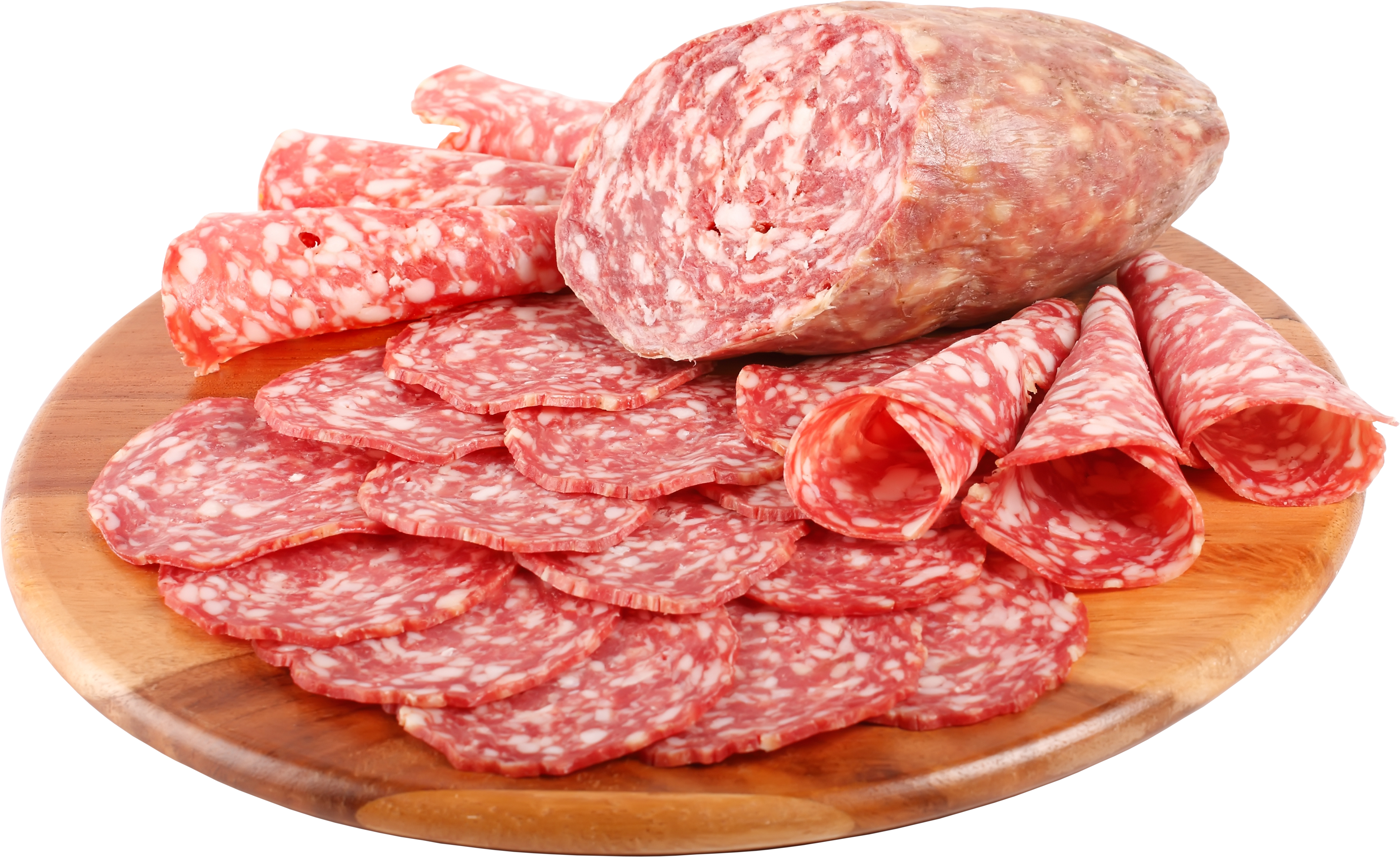 Sausage PNG Images, Free Pictures Sausage PNG image #44454