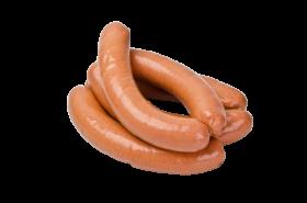 Sausage PNG Transparent image #44441