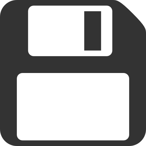 save-icon-png--4.png