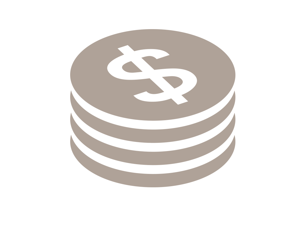 Save Money Icon Png   image #3560