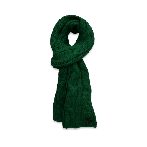 High Resolution Scarf Png Clipart image #31363