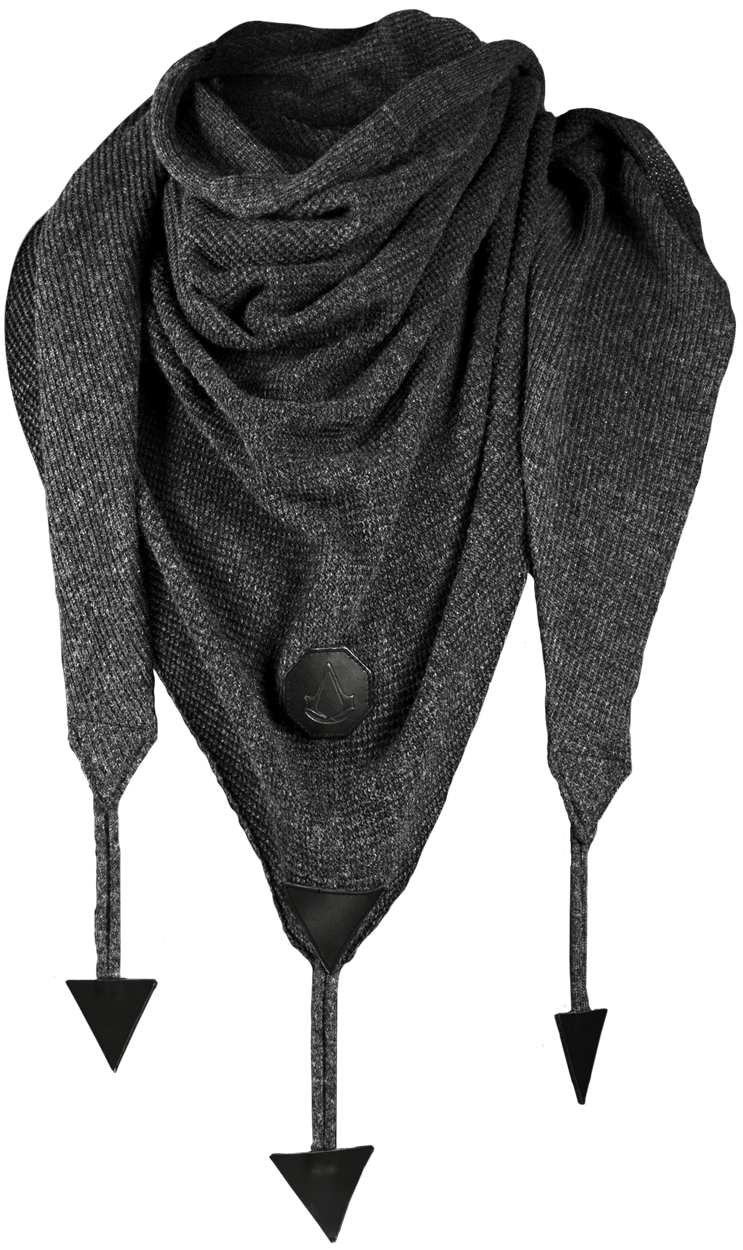 High Resolution Scarf Png Icon image #31368
