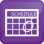 Icon Schedule Pictures image #35782