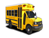 School Bus Pictures Icon image #23304