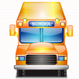 Download Ico School Bus Png Transparent Background Free Download Freeiconspng