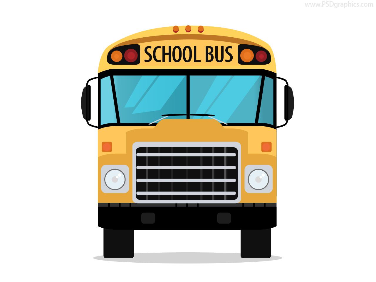 School bus vector drawing 23293 free icons and png backgrounds free icons png school bus vector drawing toneelgroepblik Images
