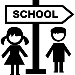 school icon png
