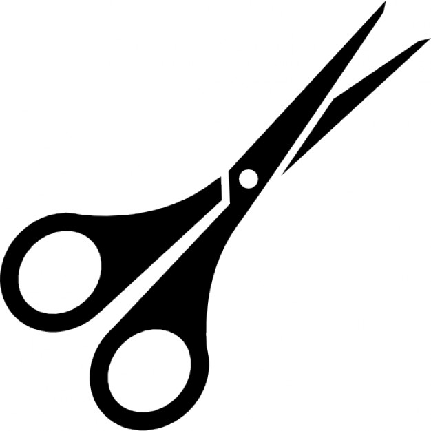 Quality Auto Parts >> Scissors Symbols #25524 - Free Icons and PNG Backgrounds