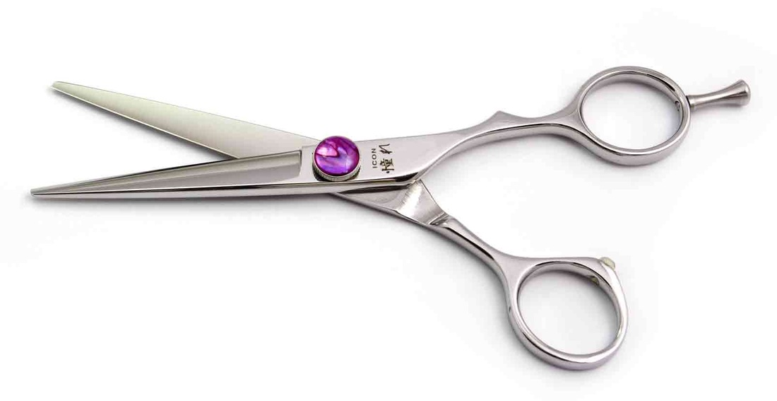 Icon Scissors Download Png image #25539