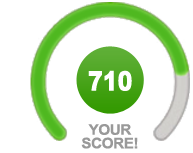 Score Save Icon Format image #38574