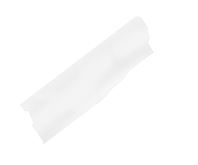 Scotch Tape Png