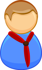 Scout .ico