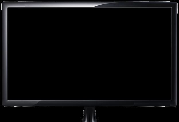 Screens Png image #39900