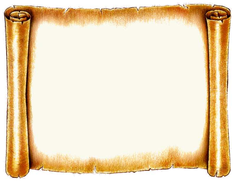 Scroll frame background png #26411 - Free Icons and PNG Backgrounds