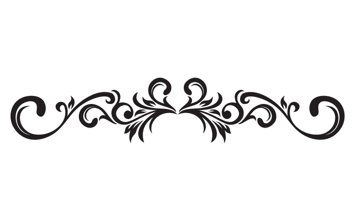 Transparent Scroll PNG image #26412