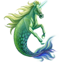 High-quality Seahorse Cliparts For Free! image #24550