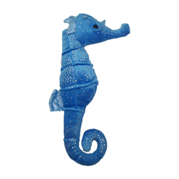 File PNG Seahorse image #24569