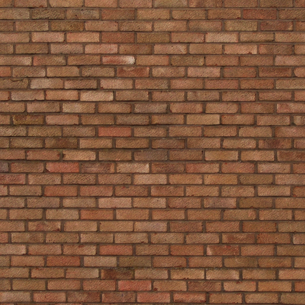brick texture transparent png pictures - free icons and png backgrounds