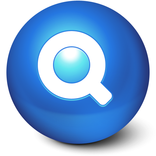 Search Button Icon Png image #21066