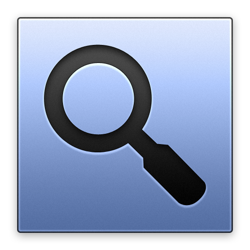 Transparent Search Png 512x512, Search HD PNG Download