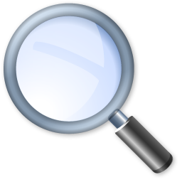 Icon Search Library