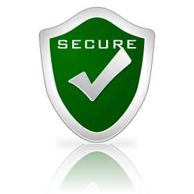Secure Icon Png image #5007