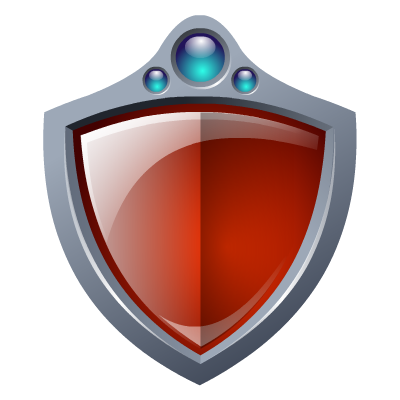 Security Icon  image #4998