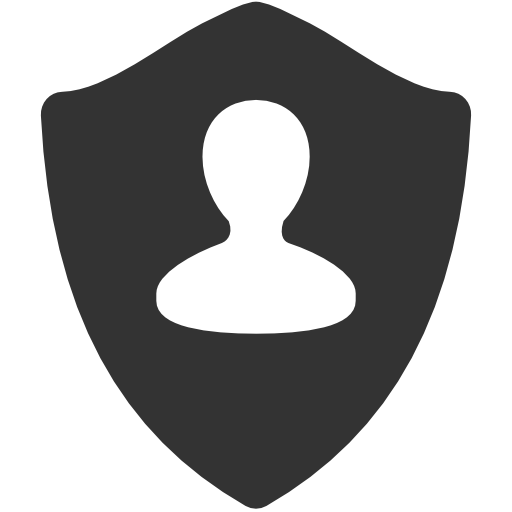 Security Icon Png image #4996