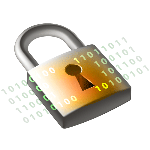 Security Transmission Png image #5009