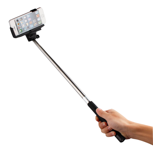 Selfie Stick And Hand Png image #35868