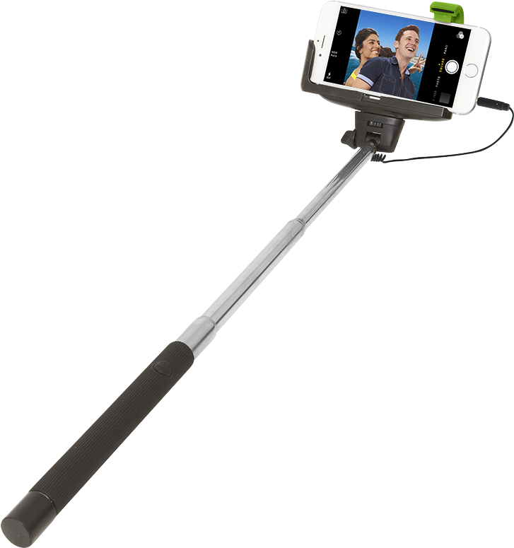 PNG Pic Selfie Stick image #35862