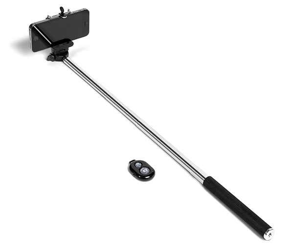 Download PNG  Free Selfie Stick image #35850