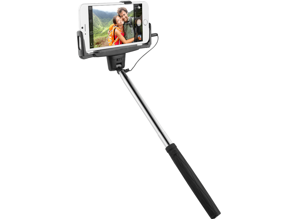 Png Background Transparent Selfie Stick image #35871