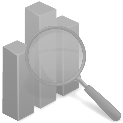 SEO Disabled Icon image #2272