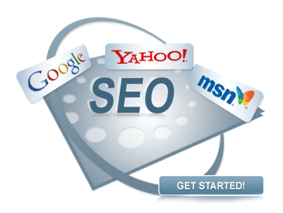 SEO LinkPoint