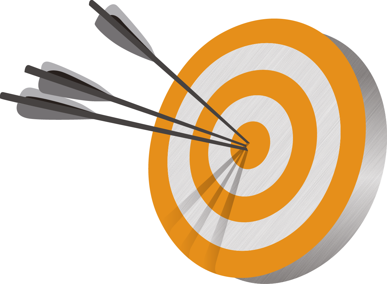Seo Target Icon Png