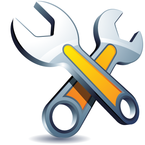 Service icon #2282 - Free Icons and PNG Backgrounds