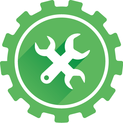 Service Icon #2430 - Free Icons and PNG Backgrounds