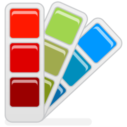 Services Icon image #2305