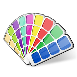 Services Icon image #2308