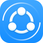 shareit icon png