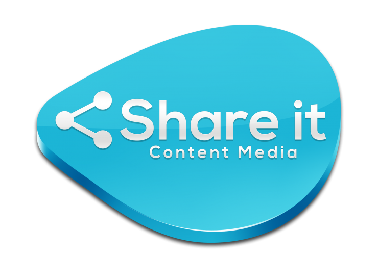 shareit png