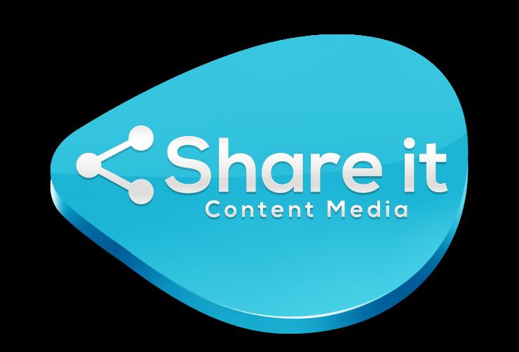 Shareit app free download