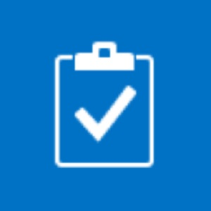 Sharepoint Free Png Icon