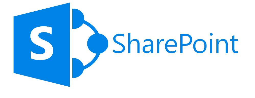 Sharepoint Png Vector image #32043