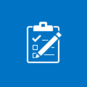 sharepoint task icon
